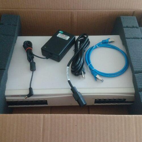 Avaya IP400 phone 30 v1  700184799