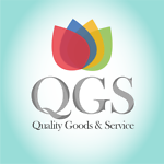 QGS Quality Goods&Service