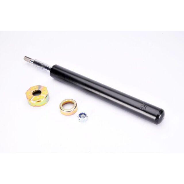 Stoßdämpfer Premium KAYABA 663009