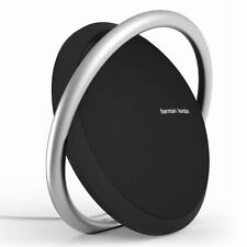 Harman Kardon Onyx Portable Speaker with Bluetooth & AirPlay HKONYXBLKAM