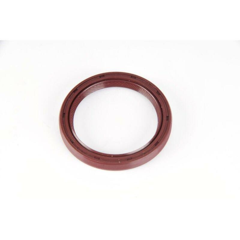SHAFT SEAL , CRANKSHAFT ELRING EL157200