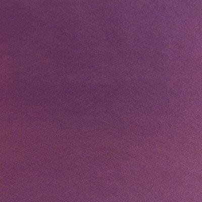 Metallic Purple Tissue Paper - 200 Sheets - Purple Tissue Paper