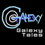 Galexy Tales
