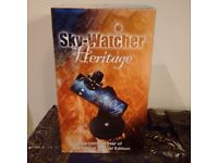 URGENT Sky-Watcher Heritage 76 Mini Dobsonian Telescope
