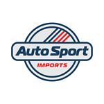 autosportimports