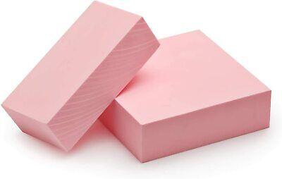 Sainsmart Pink Resin Board Proofing Pack 2pcs For Cnc Laser Cutting Diy