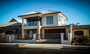 Hampton Blocks - Large Format Clay Bricks for modern style homes Adelaide CBD Adelaide City Preview