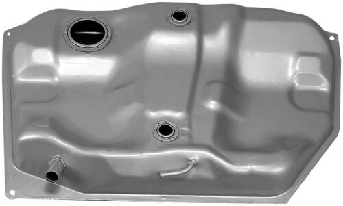 TA023781 Max Brakes Front Elite Brake Kit E-Coated Slotted Drilled Rotors + Metallic Pads Fits: 1998 98 1999 99 2000 00 2001 01 VW Beetle 1.9TDI Models
