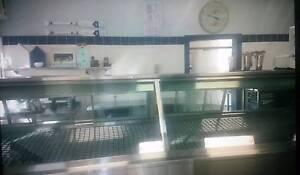 Butcher Shop For Sale - Seachange Mission Beach Cassowary Coast Preview