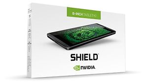 Looking For A Nvidia Shield K1 Tablet ASAP