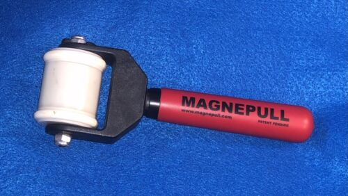 MAGNEPULL Cable Pulling Tool L@@K