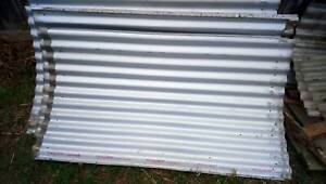 roofing sheets   Building Materials   Gumtree Australia Free