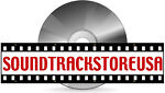 SOUNDTRACKSTORE_USA