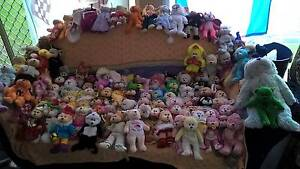 99+ Beaniekids and more! Mordialloc Kingston Area Preview