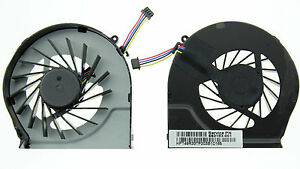 NUEVO-HP-Pavilion-g6-2000-SERIE-g7-2000-Ventilador-CPU-683193-001-B2