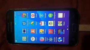 Samsung Galaxy Prime Core unlocked Woodberry Maitland Area Preview