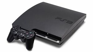 PlayStation 3 Port Sorell Latrobe Area Preview