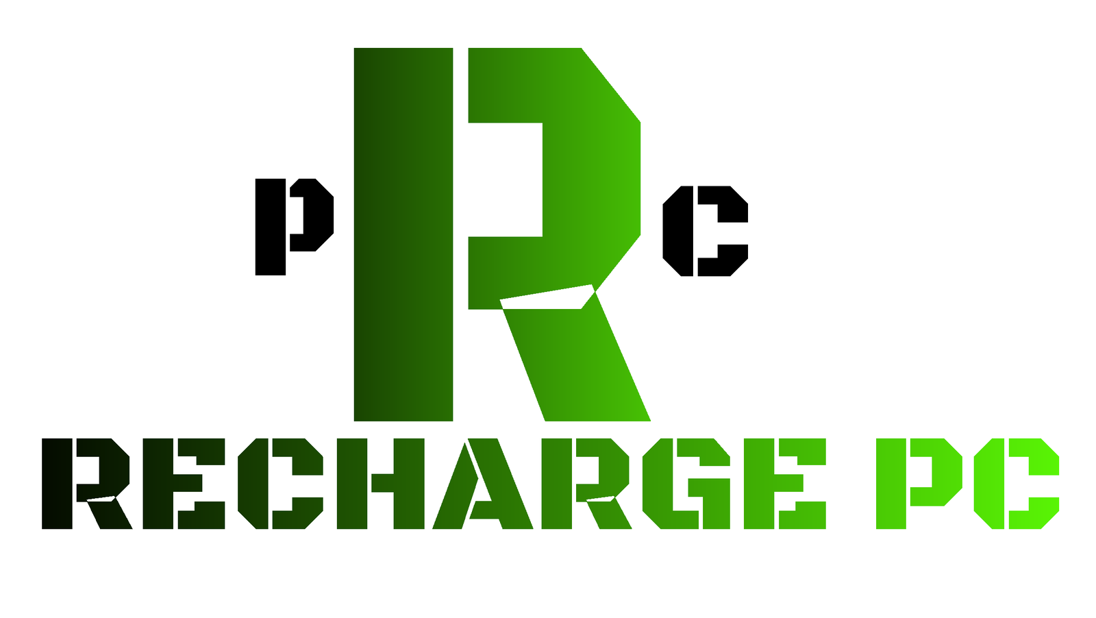 Rechargepc