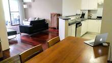 Fully furnished room in designer apartment - Pyrmont $425 all inc Pyrmont Inner Sydney Preview