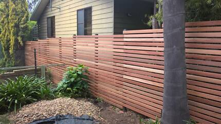 Fencing Business