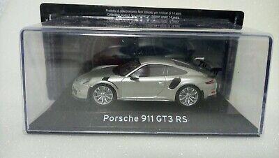 Calcas Porsche 904 GTS Le Mans 1964 1:32 1:24 1:43 1:18 1:64 1:87 slot decals