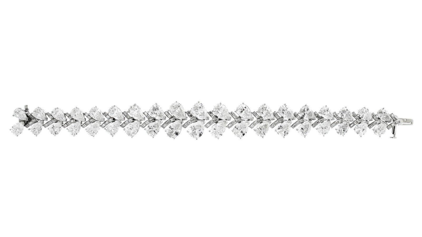 jewelryworld305