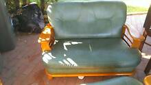 lounge for free Rutherford Maitland Area Preview