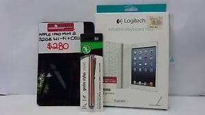Apple iPad Mini 2 32GB Wi-Fi + Cell (A1455) + EXTRAS *CHEAP!* Dandenong Greater Dandenong Preview