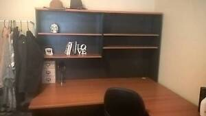 Office desk for Sale! Rutherford Maitland Area Preview