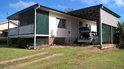 Urgent sale Gympie home with rural views  reduced to $185.000 Gympie Gympie Area Preview