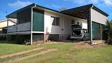 Gympie home with rural views Gympie Gympie Area Preview