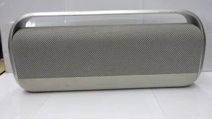 UE Bluetooth Speaker *GREAT VALUE*