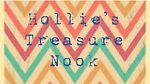 Hollie's Treasure Nook