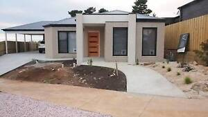 NEW FULLY AUTOMATED Student Home - Private En-suites & WIR Waurn Ponds Geelong City Preview