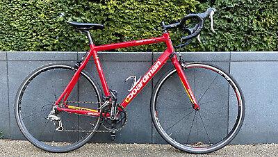Boardman Sport Road Bike (Central London) Good Condition