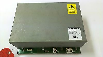 OCE TDS 800 /TDS 860 Low voltage power supply