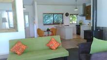 Small Acreage with Comfortable Home East Gippsland Preview