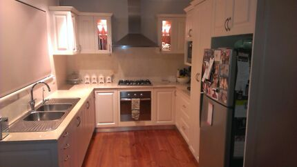 Kitchen for sale  good condition