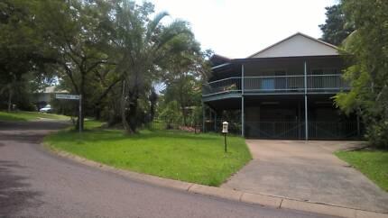 Rental Property In Darwin