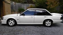 1985 VK Commodore SL Group A Replica Rowville Knox Area Preview