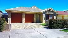 Modern Three Bedroom House For Rent Near City Angle Park Port Adelaide Area Preview
