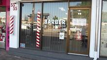 BARBER SHOP Seven Hills Blacktown Area Preview