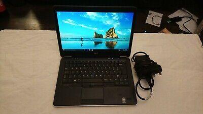 laptop core i5 dell segunda mano  Embacar hacia Mexico