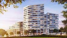 [Baulkham Hills] Best location Off the plan Apartment Baulkham Hills The Hills District Preview