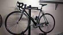 Cannondale R1000Si CAAD 5 (52cm) Alexandria Inner Sydney Preview