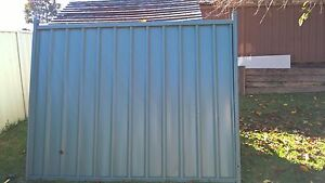 Colorbond fence Blacktown Blacktown Area Preview