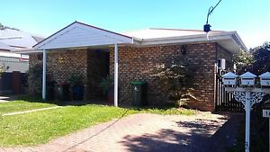 1 bedroom all inclusive apartment - city end of Prospect Middle Beach Mallala Area Preview