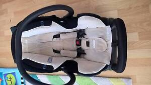 Maxi Cosi Infant Carrier Mindarie Wanneroo Area Preview