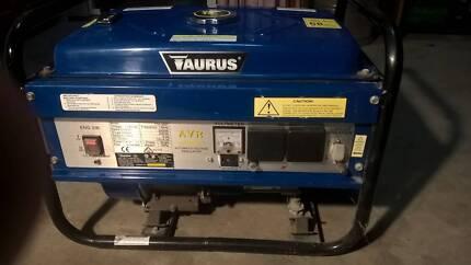 generator 2200 kw