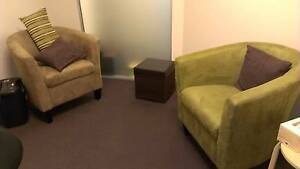 Psychology Rooms on Northern Beaches for rent Warriewood Pittwater Area Preview